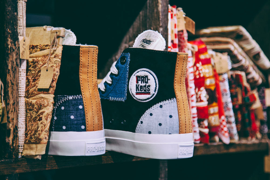 PRO-Keds-Footpatrol-Royal-Hi-Patchwork-2