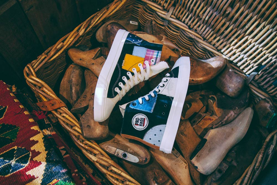 PRO-Keds-Footpatrol-Royal-Hi-Patchwork-4