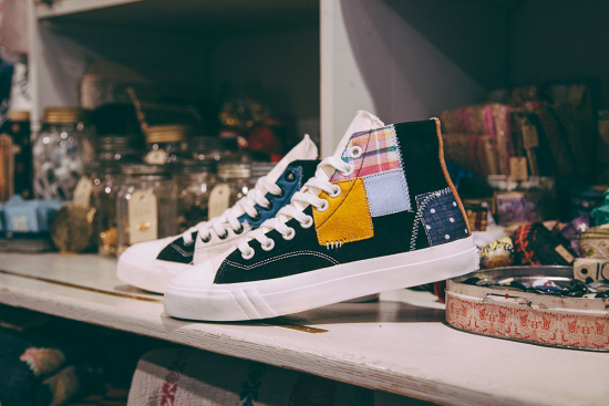 PRO-Keds-Footpatrol-Royal-Hi-Patchwork-8