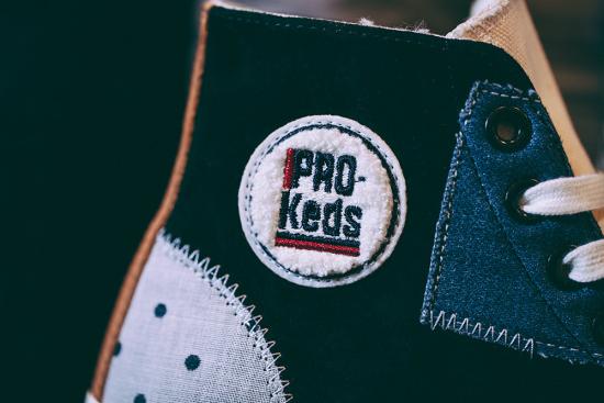 PRO-Keds-Footpatrol-Royal-Hi-Patchwork-9