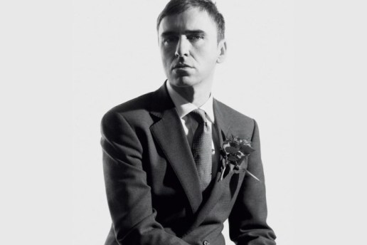 Raf-simons-calvin-klein-chief-creative-officer-0