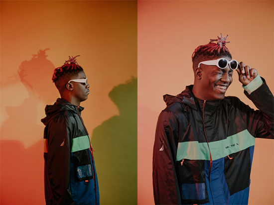 02_yachty_diptych_1