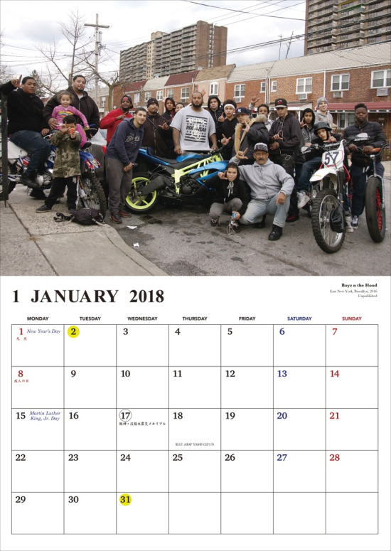 2018Calendar_JANUARY_1