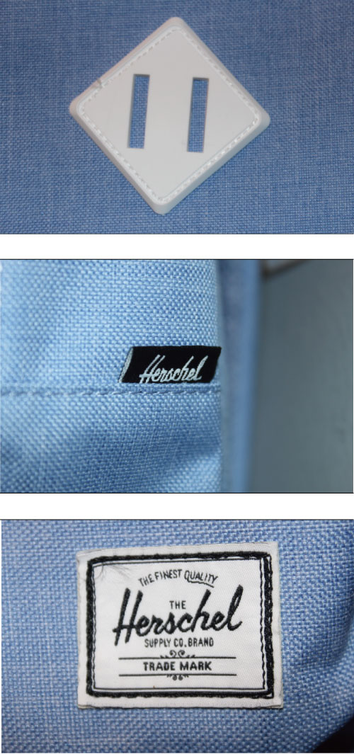 Herschel-chambray-back