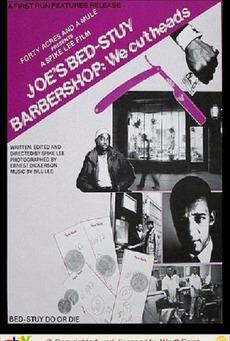 Joe-s-bed-stuy-barbershop