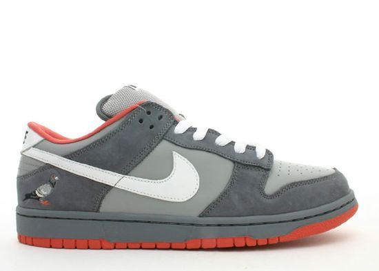 Nike-dunk-sb-low-pro-pigeon
