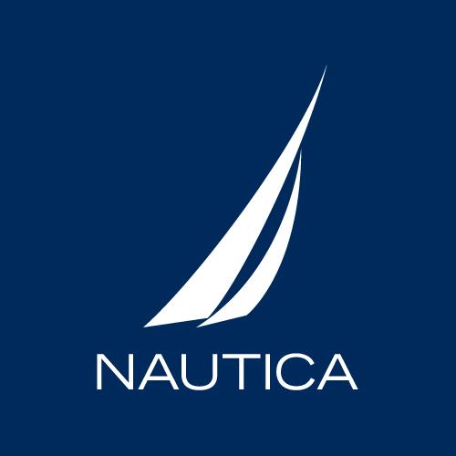 Nautica_logo