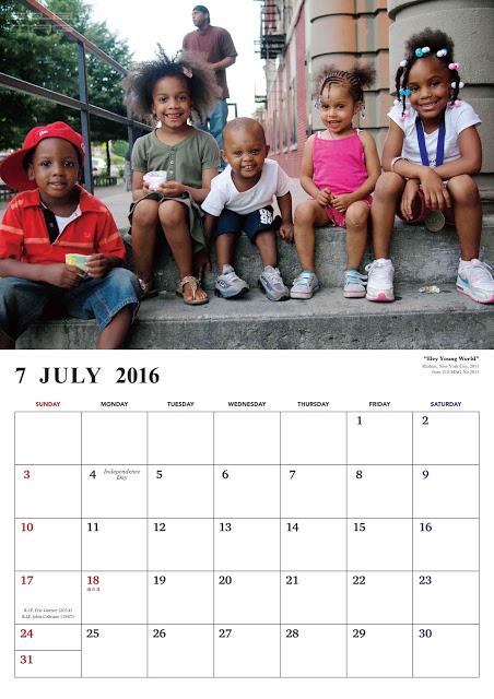 2016Calendar_July_7