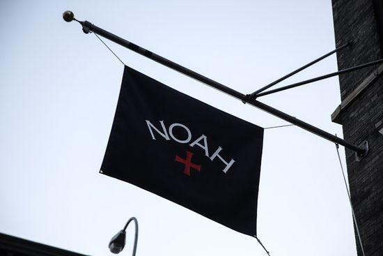 Noah-ny-20151020_037-thumb-660x440-475920