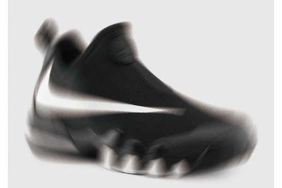 Nike-Big-Swoosh