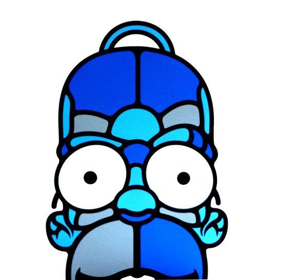 Blue_Homer-David_Flores-Screenprint-trampt-23297o