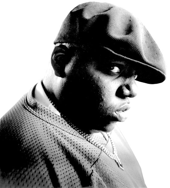 Notorious-b-g-death-anniversary