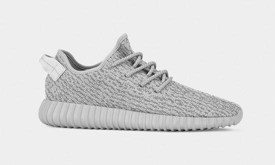 Adidas-yeezy-boost-350-moonrock-agate-gray-0