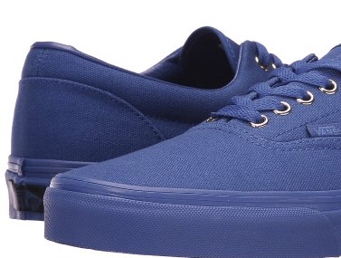 Vans era port royale