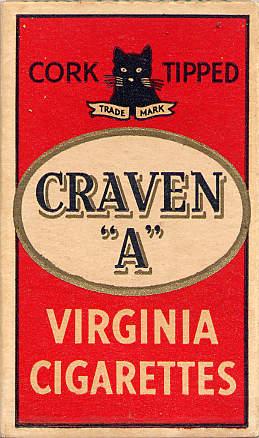 CravenA-5fGB1945