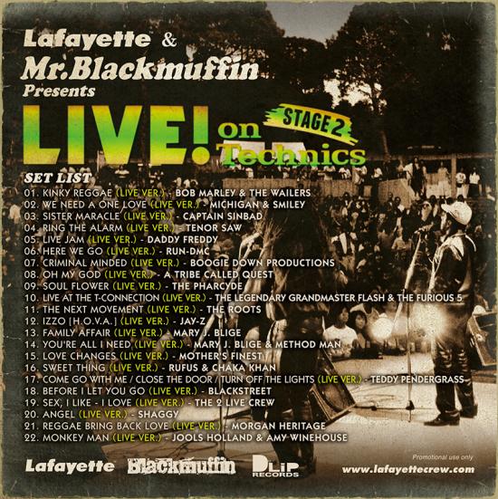 LIVE2_ura