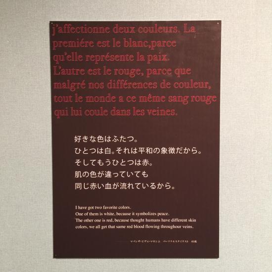 Image1 2