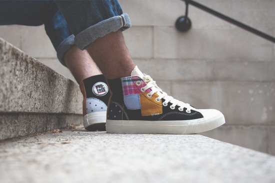 Footpatrol-PRO-Keds-OTF-5