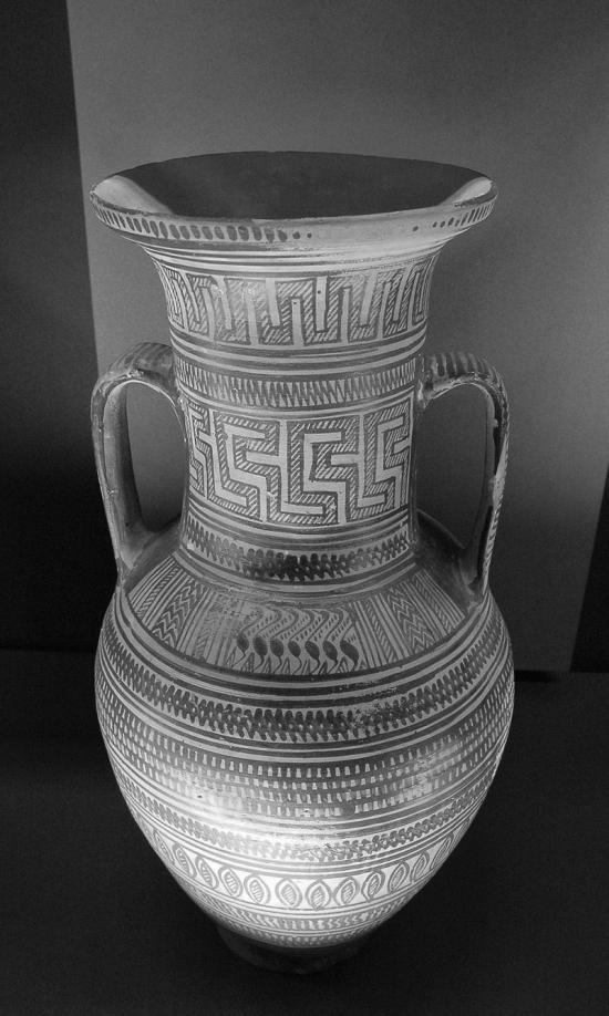 800px-Amphora_Athens_Louvre_A512