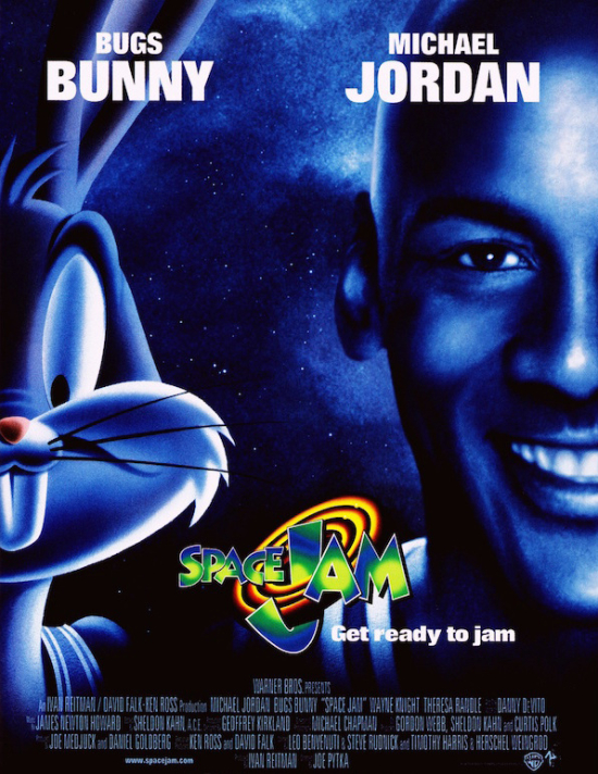 56_spacejam_jordan_growaround_2016_blog