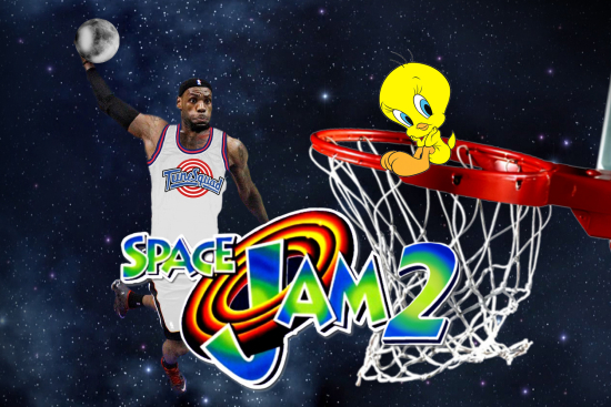 Space-jam-lebron-james-sequel-11