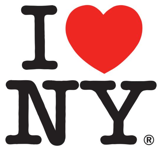 I_Love_New_York_svg_