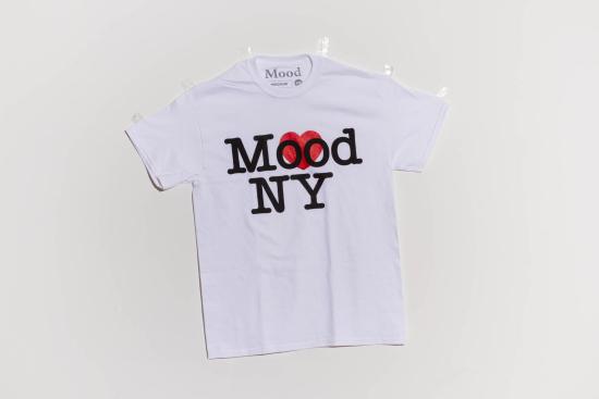 Mood_I__3_NY_white_01
