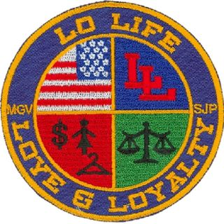 Lolifepatch