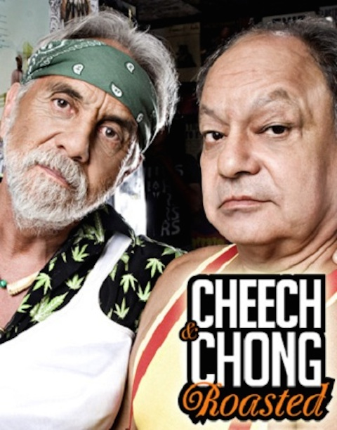 9918937611_Cheech_and_Chong_Celebrity_Roast_1_link