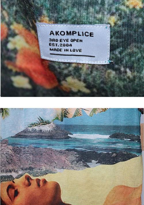 Akomplice-aloha