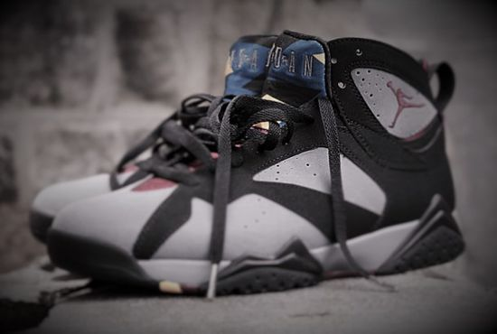Jordan-Retro-7-Bordeaux