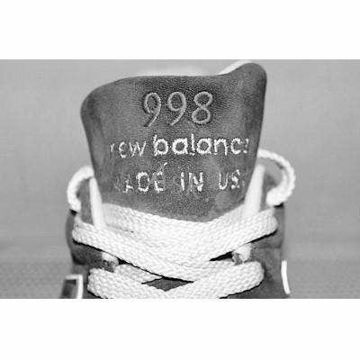 New balance j crew1