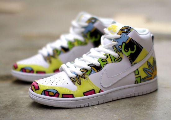 Nike-SB-Dunk-High-De-La-Soul-Arriving-at-Retailers-11