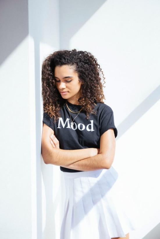 Mood9