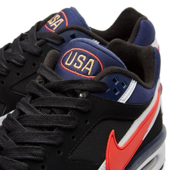 Nike bw olympic 5