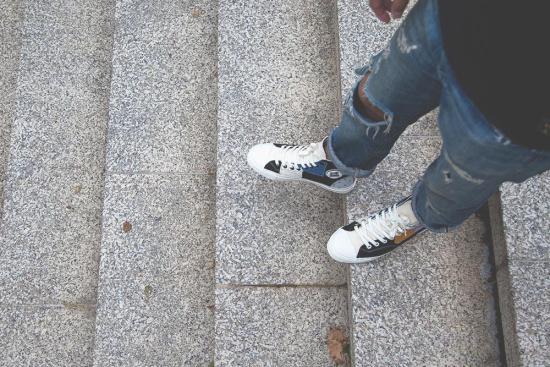 Footpatrol-PRO-Keds-OTF-4