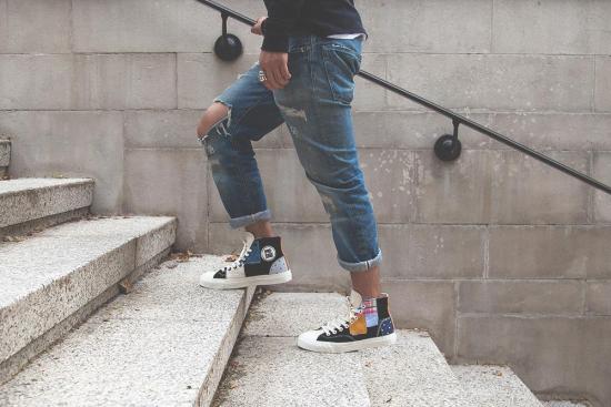 Footpatrol-PRO-Keds-OTF-9