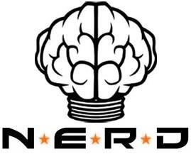 NERD-brain2