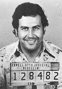 Pablo_Escobar_Mug[1]