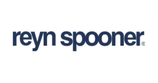 Reyn-spooner