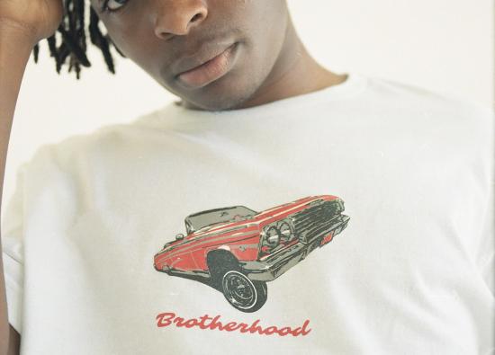 Brotherhood-Lookbook-S189