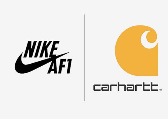 Nike dunk sb carhartt