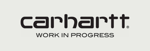 Carhartt-wip_square-logo