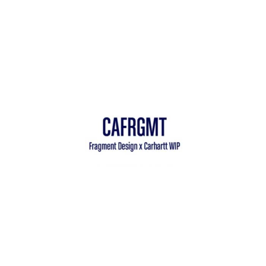 Carhartt-fragment